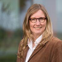 Vermieter: Ihre Ansprechpartnerin Gabi Eickmeier