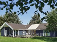 Ferienhaus No. 12123 in Aakirkeby in Aakirkeby - kleines Detailbild