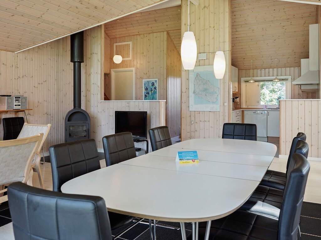 Zusatzbild Nr. 01 von Ferienhaus No. 12123 in Aakirkeby