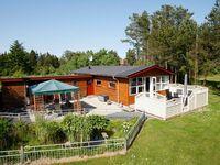 Ferienhaus No. 12155 in S�by in S�by - kleines Detailbild