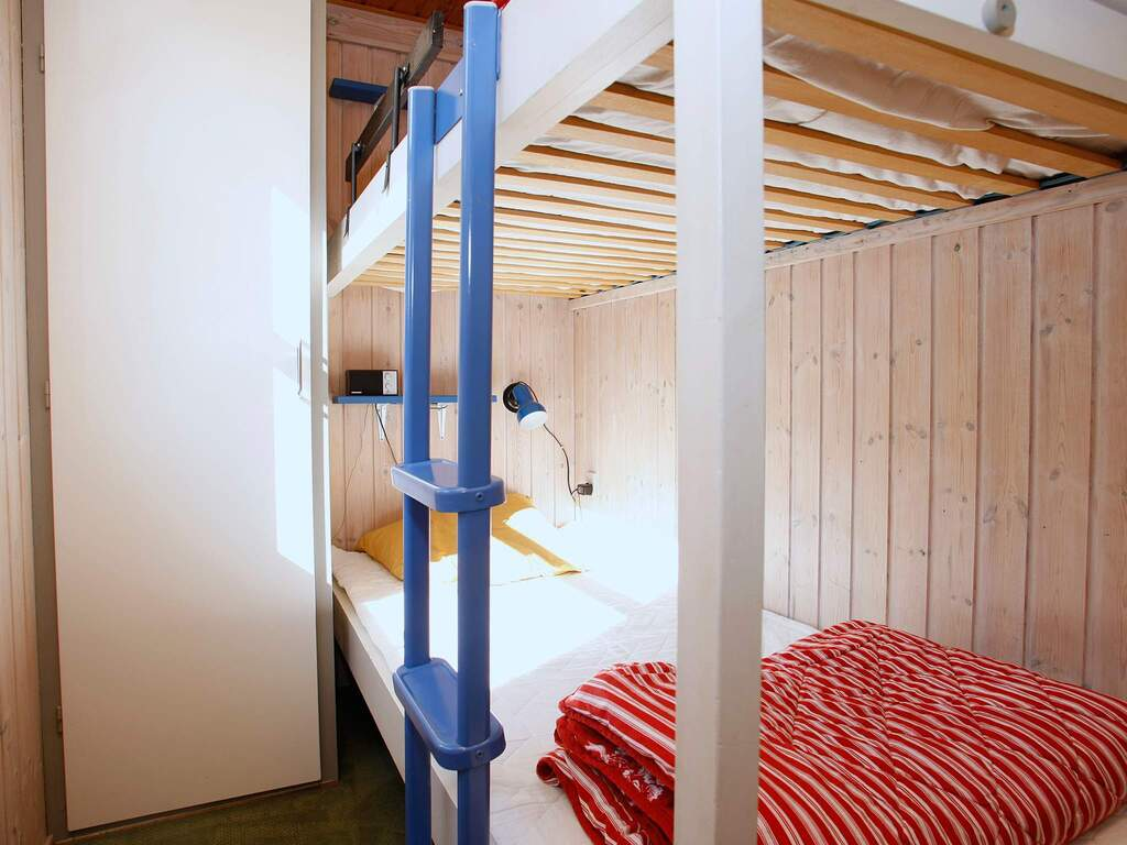 Zusatzbild Nr. 06 von Ferienhaus No. 12207 in Sæby