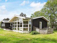 Ferienhaus No. 12210 in Sæby in Sæby - kleines Detailbild