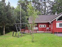 Ferienhaus No. 12338 in Aakirkeby in Aakirkeby - kleines Detailbild