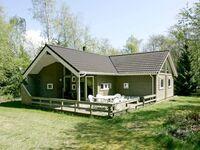 Ferienhaus No. 12340 in Aakirkeby in Aakirkeby - kleines Detailbild