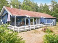 Ferienhaus No. 12362 in Aakirkeby in Aakirkeby - kleines Detailbild