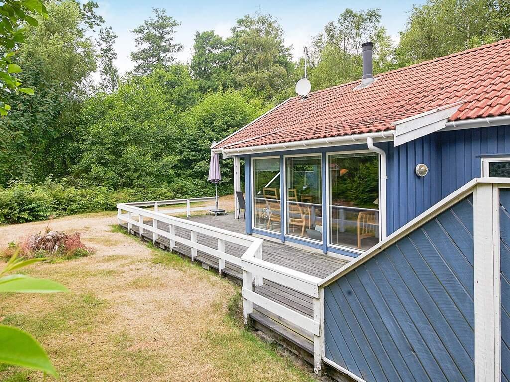 Zusatzbild Nr. 01 von Ferienhaus No. 12362 in Aakirkeby