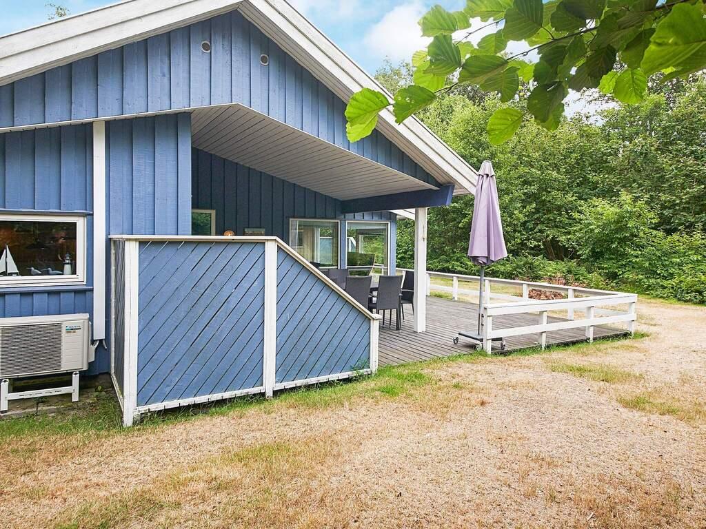 Zusatzbild Nr. 03 von Ferienhaus No. 12362 in Aakirkeby