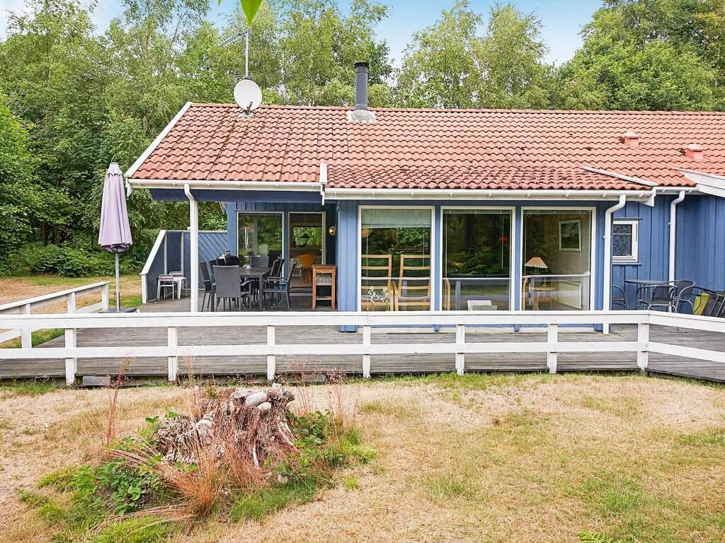 Zusatzbild Nr. 04 von Ferienhaus No. 12362 in Aakirkeby