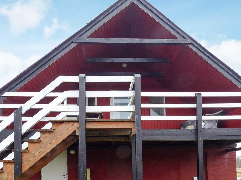 Zusatzbild Nr. 04 von Ferienhaus No. 12394 in Harboøre