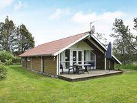 Ferienhaus in Strandby, Haus Nr. 12470 in Strandby - kleines Detailbild