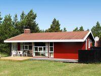 Ferienhaus in Blåvand, Haus Nr. 12520 in Blåvand - kleines Detailbild