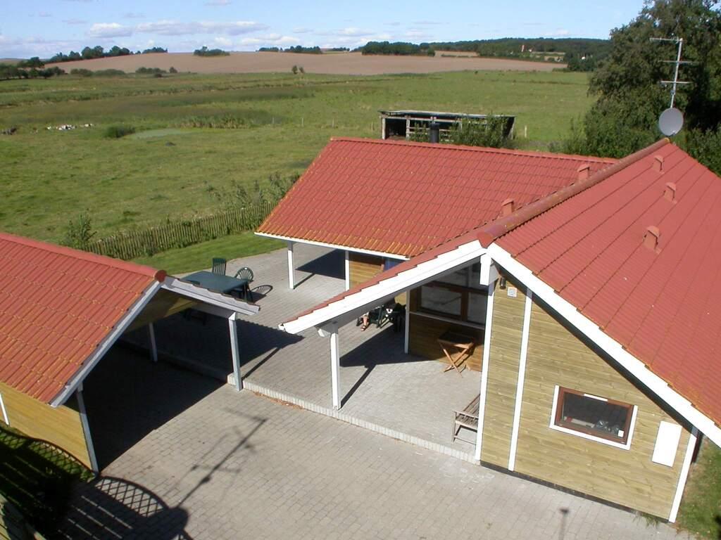 Detailbild von Ferienhaus No. 12562 in Broager
