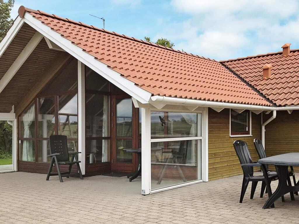 Zusatzbild Nr. 01 von Ferienhaus No. 12562 in Broager