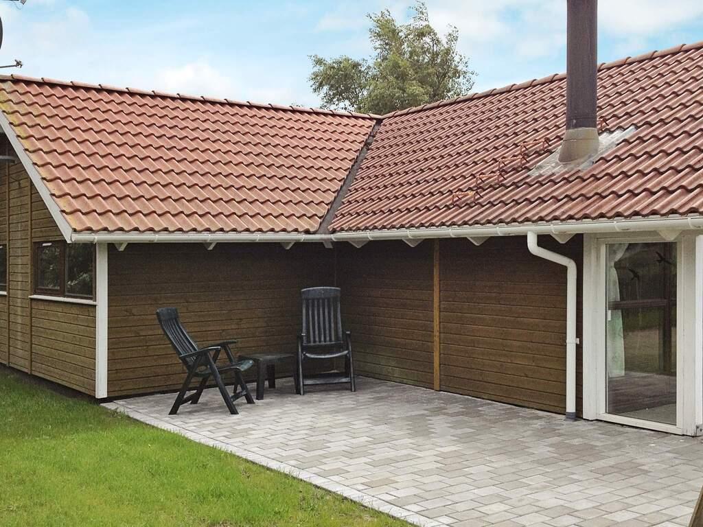 Zusatzbild Nr. 02 von Ferienhaus No. 12562 in Broager