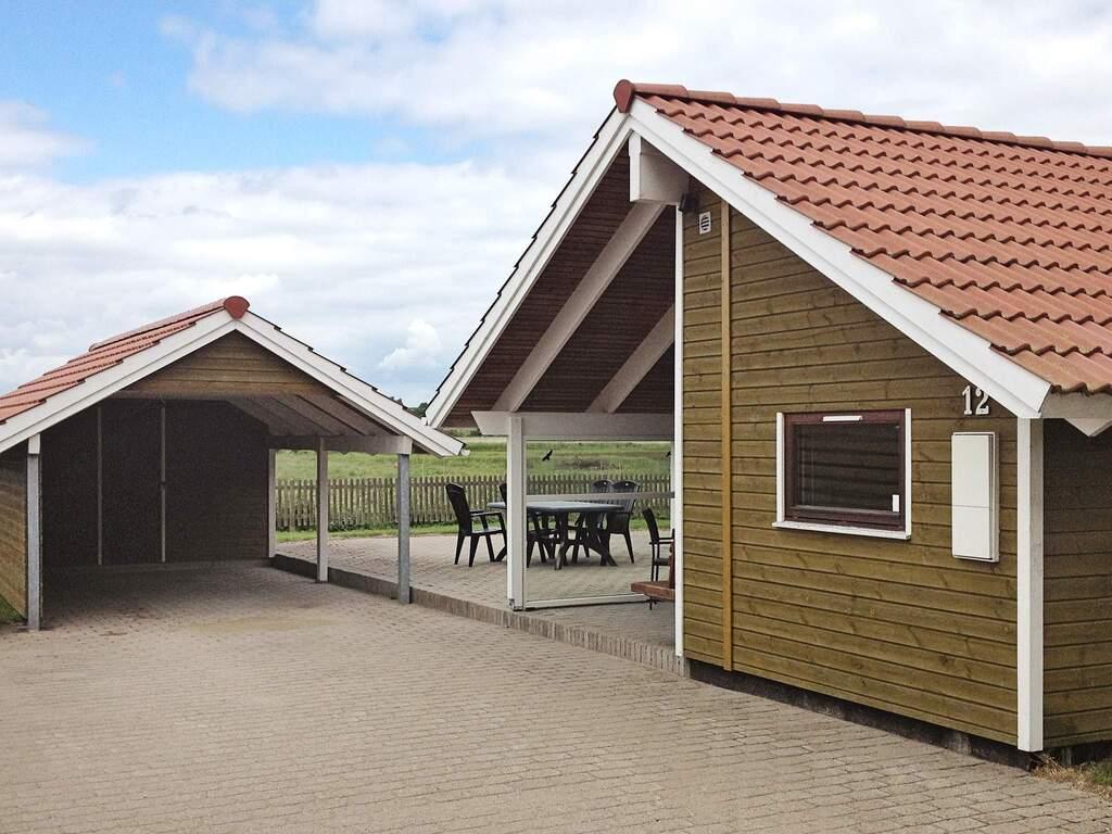 Zusatzbild Nr. 04 von Ferienhaus No. 12562 in Broager