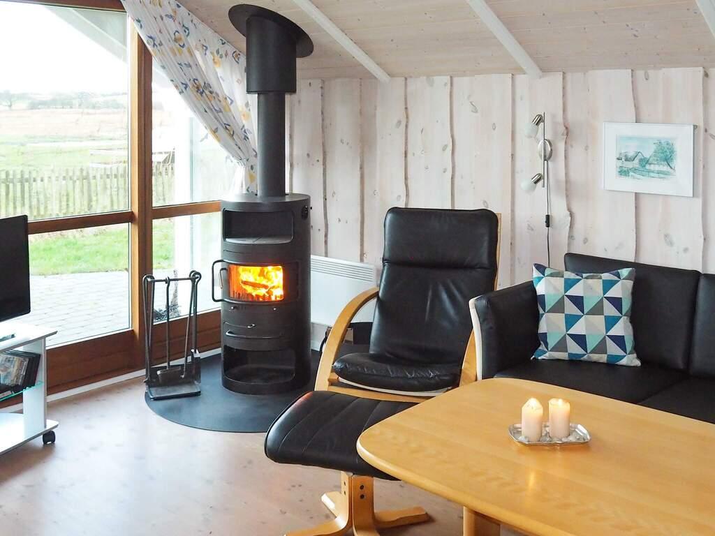 Zusatzbild Nr. 05 von Ferienhaus No. 12562 in Broager