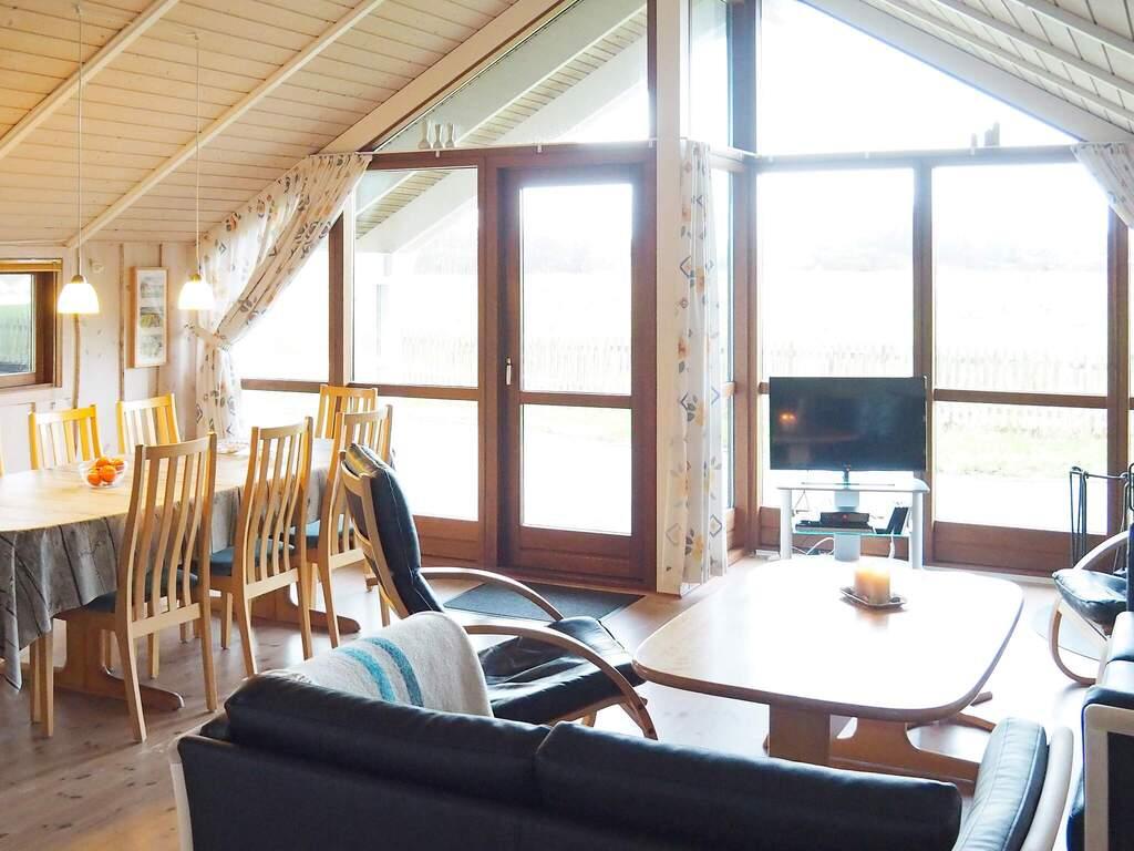 Zusatzbild Nr. 06 von Ferienhaus No. 12562 in Broager