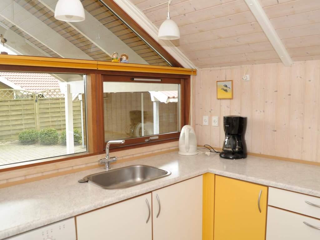Zusatzbild Nr. 09 von Ferienhaus No. 12562 in Broager
