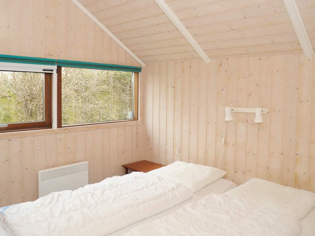 Zusatzbild Nr. 11 von Ferienhaus No. 12562 in Broager