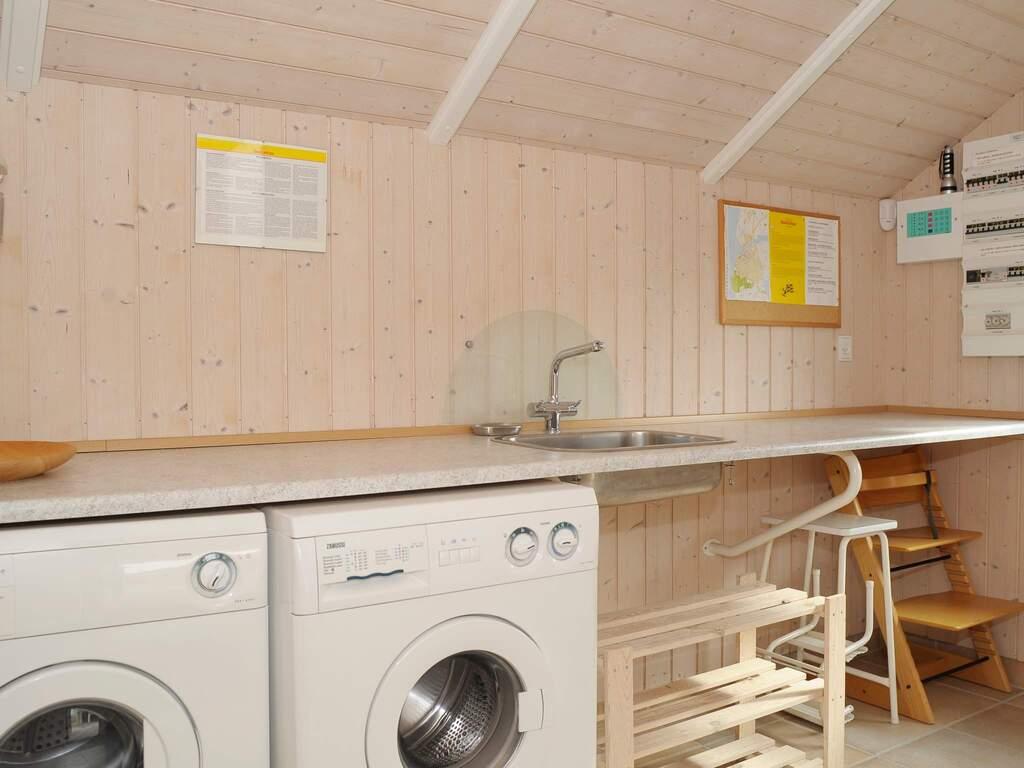 Zusatzbild Nr. 12 von Ferienhaus No. 12562 in Broager
