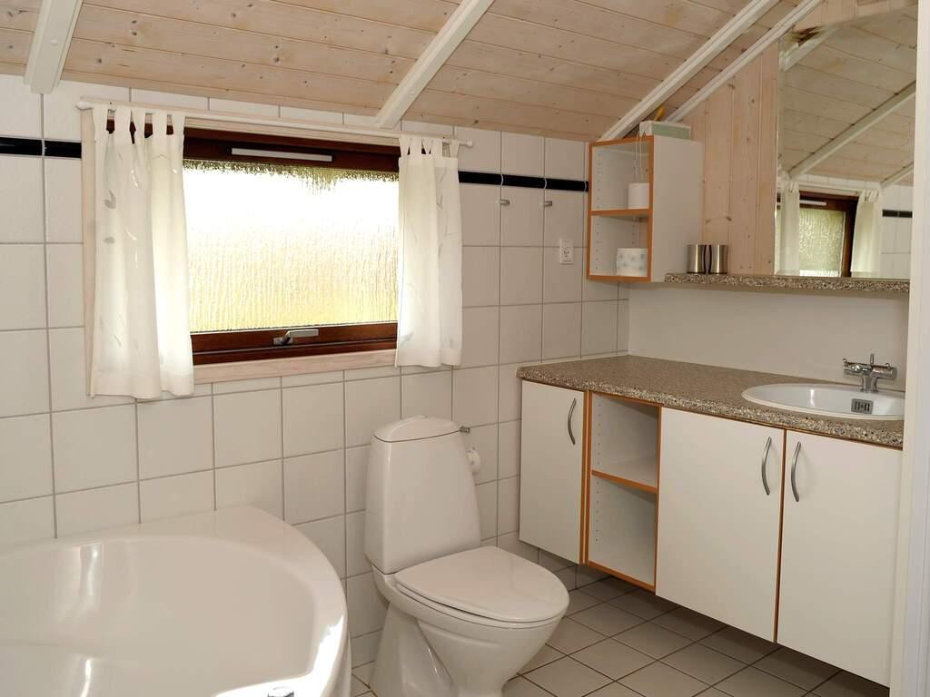 Zusatzbild Nr. 13 von Ferienhaus No. 12562 in Broager