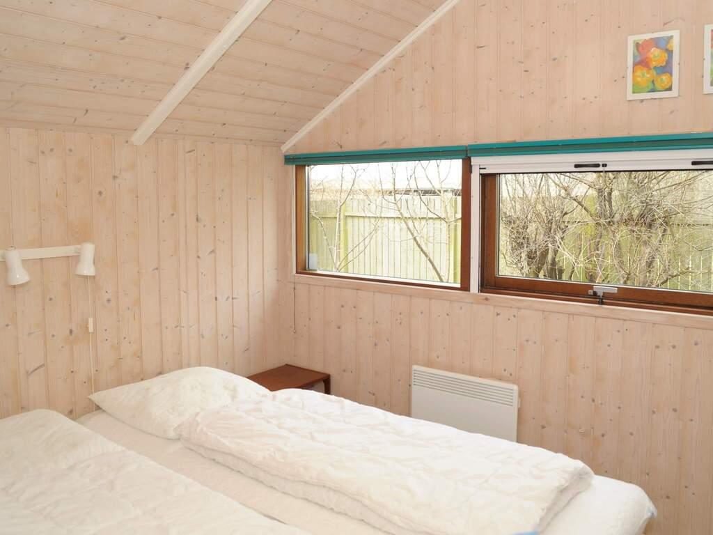 Zusatzbild Nr. 14 von Ferienhaus No. 12562 in Broager