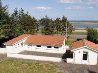 Ferienhaus in Hals, Haus Nr. 12574 in Hals - kleines Detailbild