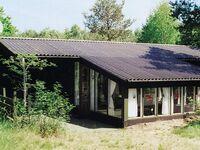 Ferienhaus No. 12584 in Aakirkeby in Aakirkeby - kleines Detailbild