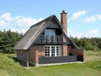Ferienhaus No. 12592 in Harbo�re in Harbo�re - kleines Detailbild