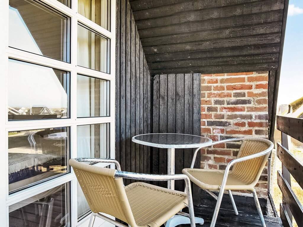 Zusatzbild Nr. 05 von Ferienhaus No. 12592 in Harboøre