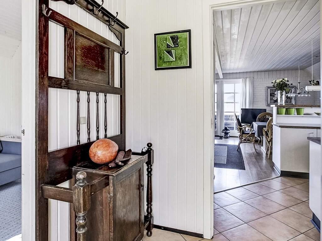 Zusatzbild Nr. 11 von Ferienhaus No. 12592 in Harboøre