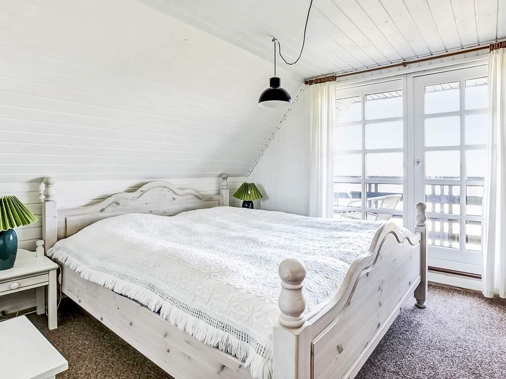 Zusatzbild Nr. 12 von Ferienhaus No. 12592 in Harboøre