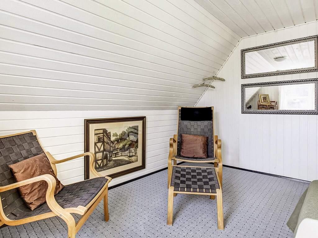 Zusatzbild Nr. 13 von Ferienhaus No. 12592 in Harboøre