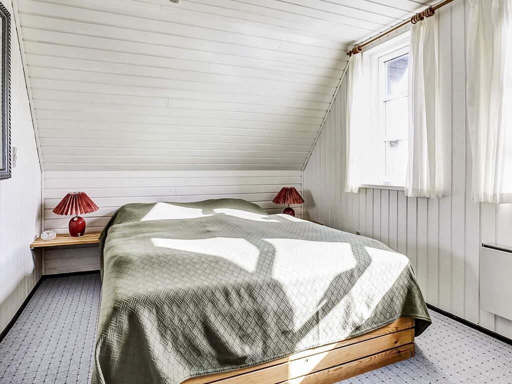Zusatzbild Nr. 14 von Ferienhaus No. 12592 in Harboøre
