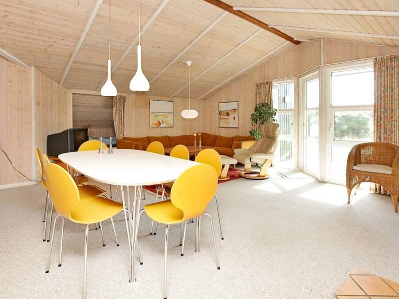 Zusatzbild Nr. 03 von Ferienhaus No. 12607 in Blåvand