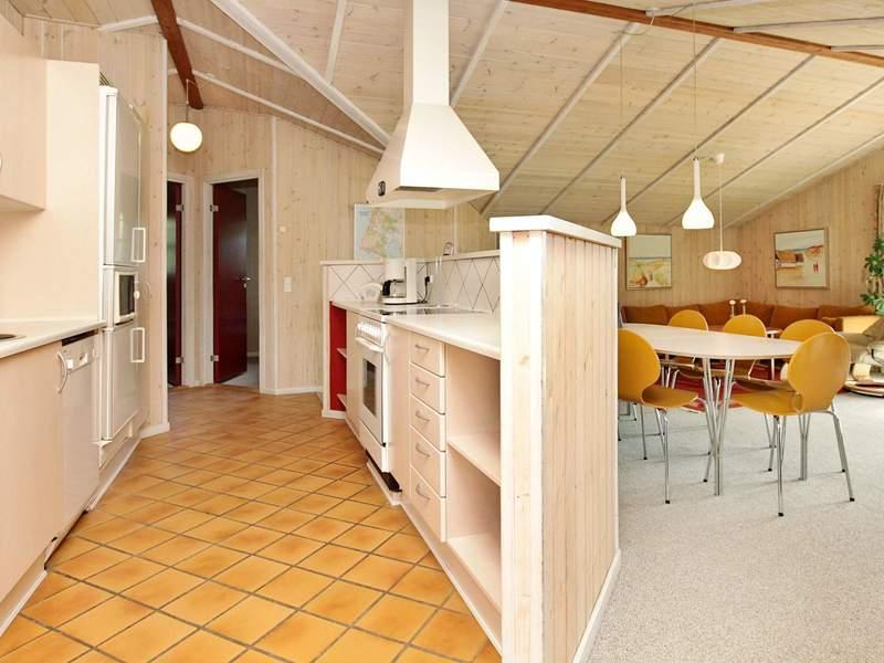 Zusatzbild Nr. 05 von Ferienhaus No. 12607 in Blåvand