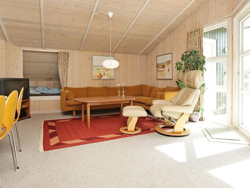 Zusatzbild Nr. 06 von Ferienhaus No. 12607 in Blåvand