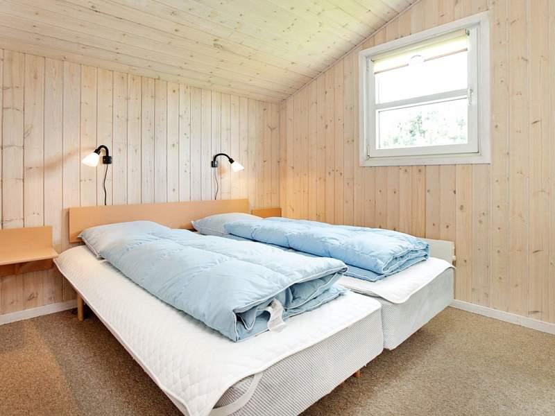 Zusatzbild Nr. 08 von Ferienhaus No. 12607 in Blåvand
