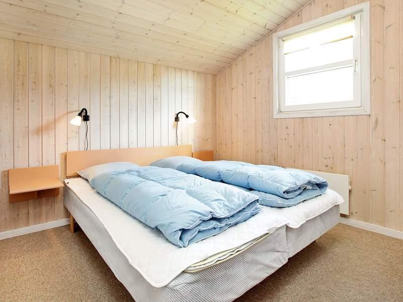 Zusatzbild Nr. 09 von Ferienhaus No. 12607 in Blåvand