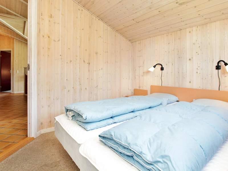 Zusatzbild Nr. 10 von Ferienhaus No. 12607 in Blåvand