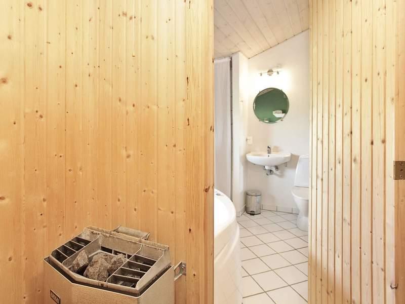 Zusatzbild Nr. 11 von Ferienhaus No. 12607 in Blåvand