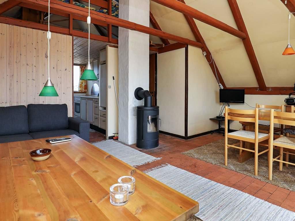 Zusatzbild Nr. 05 von Ferienhaus No. 12611 in Ringkøbing