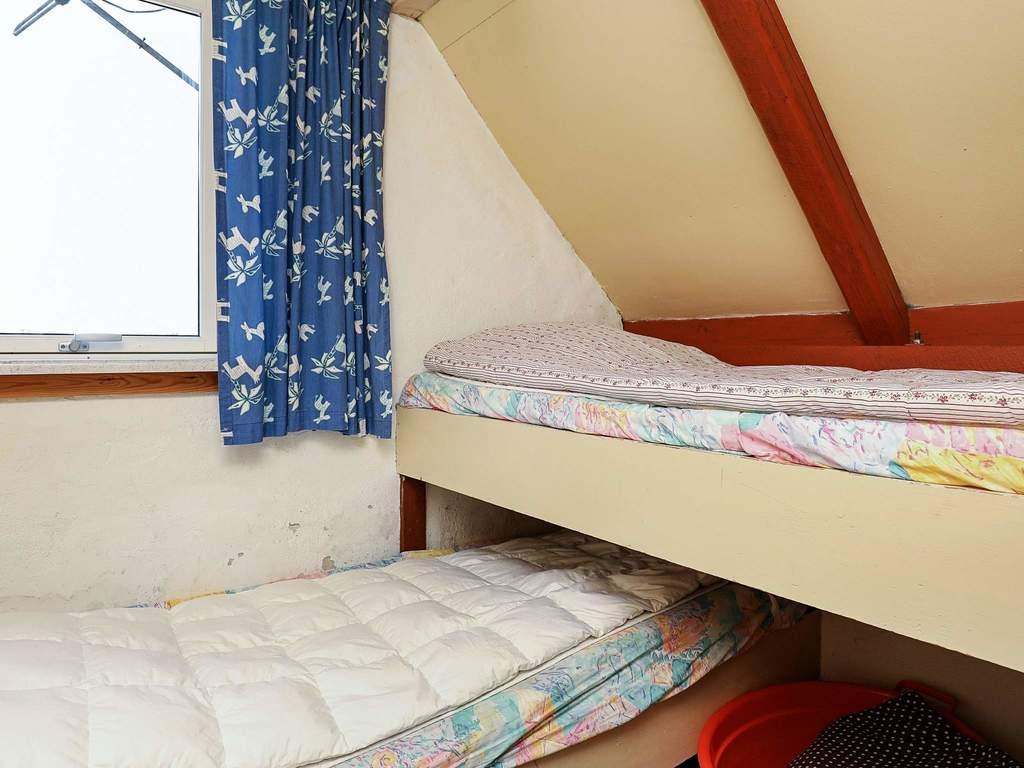 Zusatzbild Nr. 11 von Ferienhaus No. 12611 in Ringkøbing