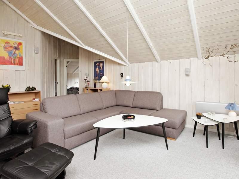 Zusatzbild Nr. 01 von Ferienhaus No. 12617 in Bl�vand