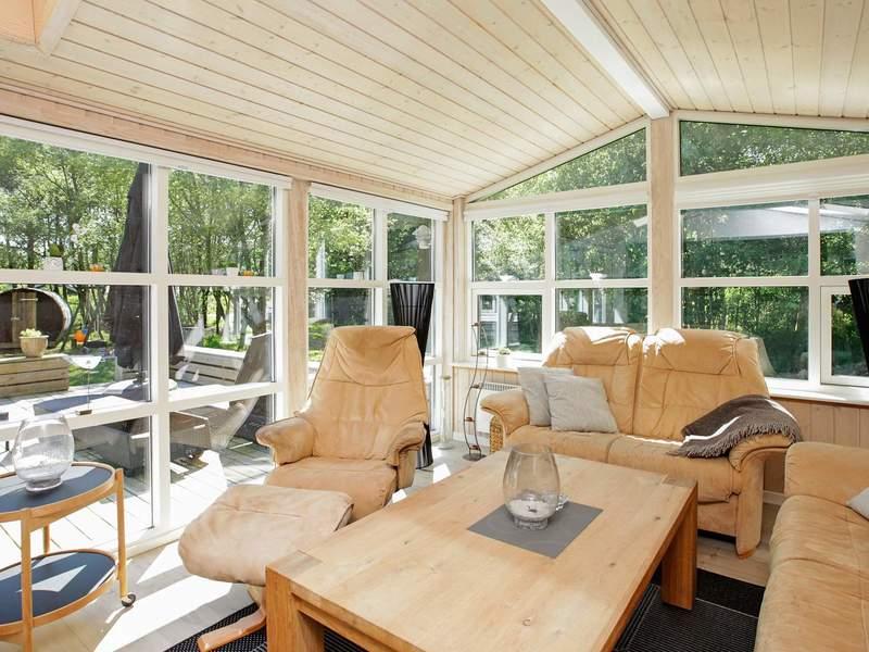 Zusatzbild Nr. 02 von Ferienhaus No. 12633 in Blåvand