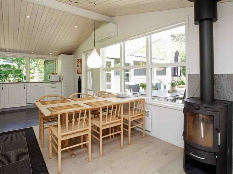 Zusatzbild Nr. 05 von Ferienhaus No. 12633 in Blåvand