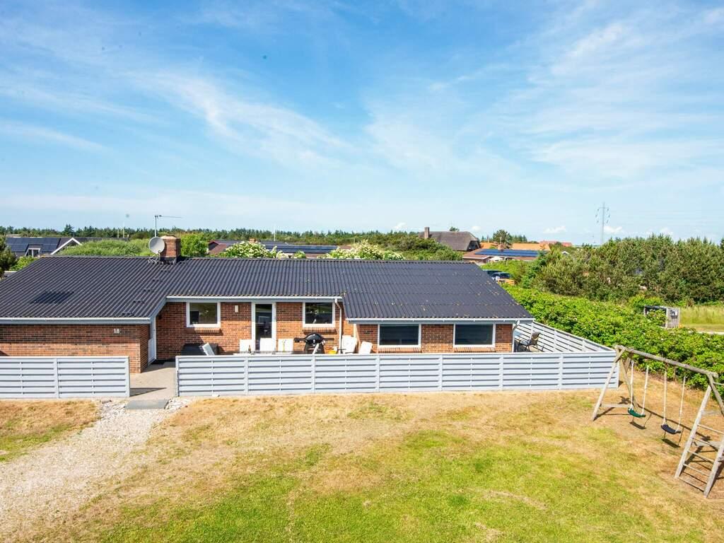 Zusatzbild Nr. 01 von Ferienhaus No. 12698 in Ringkøbing