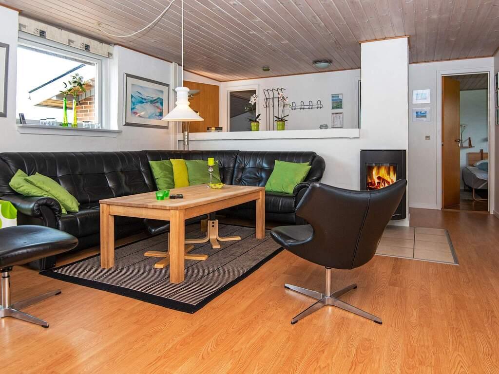 Zusatzbild Nr. 02 von Ferienhaus No. 12698 in Ringkøbing