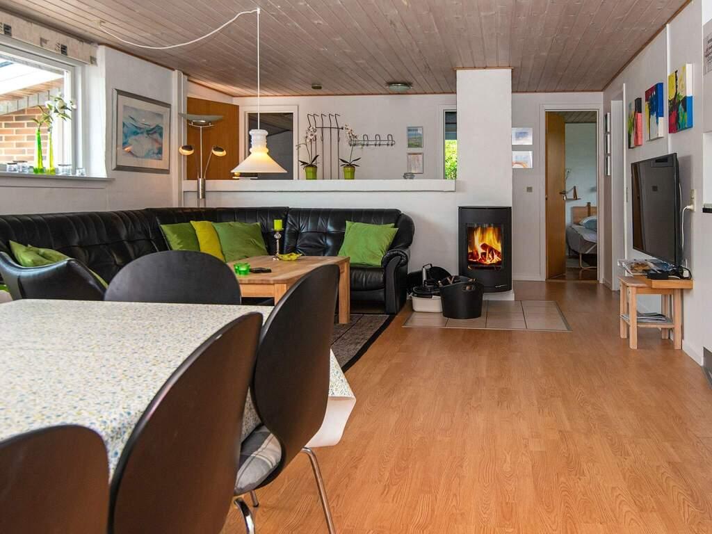 Zusatzbild Nr. 05 von Ferienhaus No. 12698 in Ringkøbing