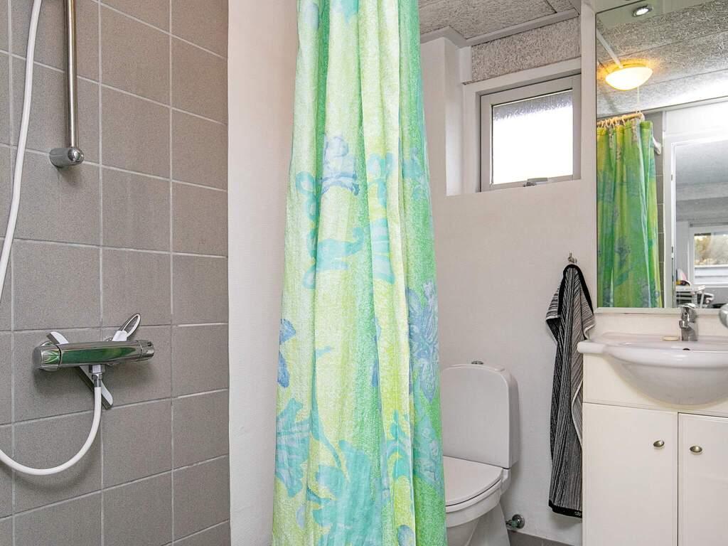 Zusatzbild Nr. 08 von Ferienhaus No. 12698 in Ringkøbing